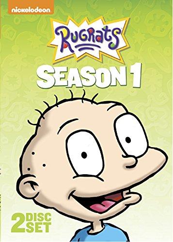 Rugrats: Season One