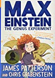 Max Einstein Book Series