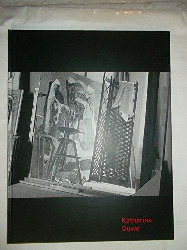 Katharina Duwe Landesschaupreisträgerin 1997. Brunswiker Pavillon Kiel