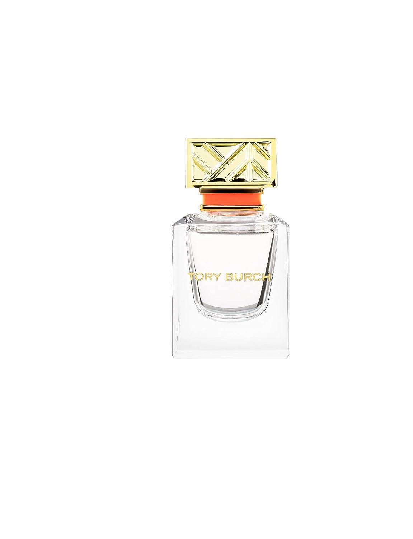 Cheap mail order specialty store Tory Burch Eau de Parfum Max 82% OFF Dabber Mini - ounce .24