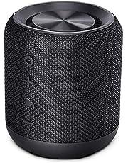 Zeelec Bluetooth スピーカー IPX8防水 高音質 10W デュアルドライバー Bluetooth4.2 ワイヤレススピーカー