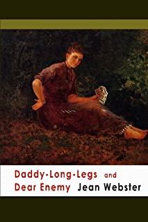 Daddy-Long-Legs and Dear Enemy
