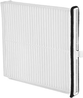 Duokon Luftfilter, KFZ Innenraum Luftfilter für CX 5 2,0 l 2,2 l 3 6 KD45 61 J6X