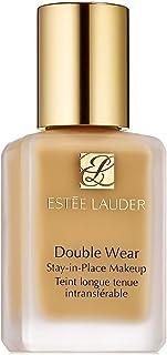 Estee Lauder Double Wear Stay-in-Place Makeup, 1 oz / 30 ml (2W2 Rattan)