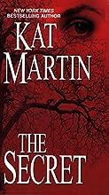 The Secret (Paranormal Series I, #3)