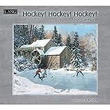 Hockey Hockey Hockey 2020 Calendar