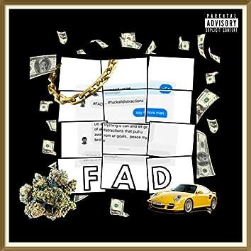 F.A.D.