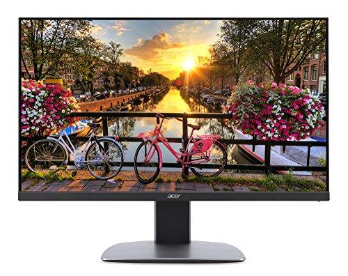 Acer ProDesigner BM320 bmidpphzx 32