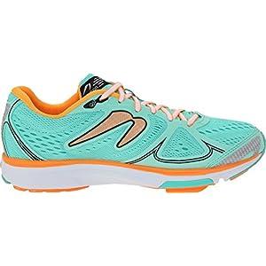 Newton Fate Women's Zapatillas para Correr - 39