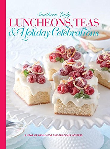 Compare Textbook Prices for Luncheons, Teas & Holiday Celebrations: A year of Menus for the Gracious Hostess TeaTime  ISBN 9780977006946 by Fanning, Andrea