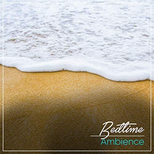Relax Ambience & Ocean Beach Waves
