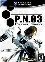 Best pn 3 gamecube Reviews