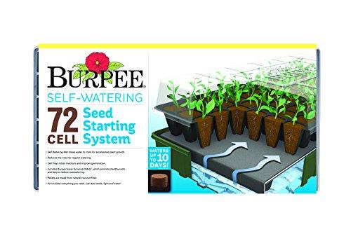 seeds starter kit - 7