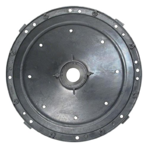 GE WH45X10027 Hub for Washer
