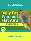 Belly Fat Workout - Flat Abs Exercise