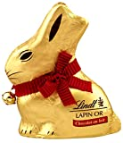 Lindt - Milk Chocolate Gold Bunny - 500g