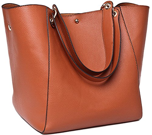 Large Capacity Work Tote Bags for Women