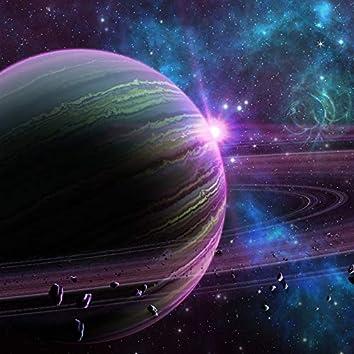 Musica del Espacio