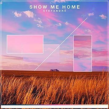 Show Me Home