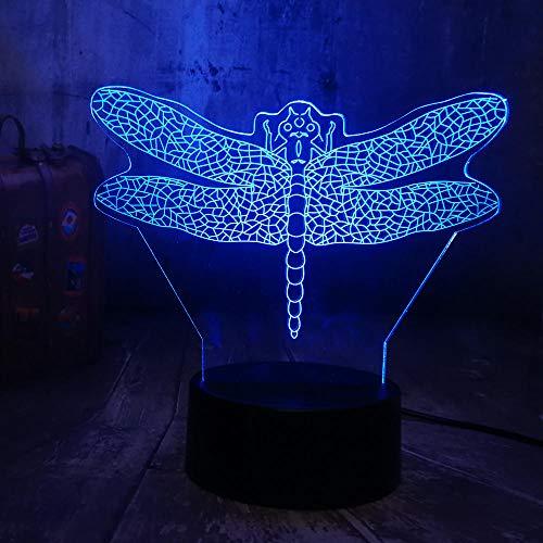 3D Nachtlicht Cooles Spiel Led Illusion Neuheit Schlaftisch Schreibtischlampe Boyx Kinder Geburtstag Home Decor-Fernbedienung