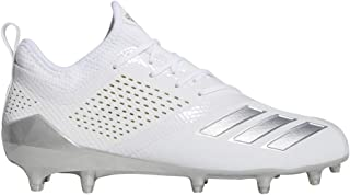 adidas Adizero 5-Star 7.0 Cleat - Men's Lacrosse