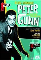 Peter Gunn 2 [DVD]