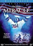 Miracle [Importado]