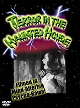 Best terror in the haunted house Reviews