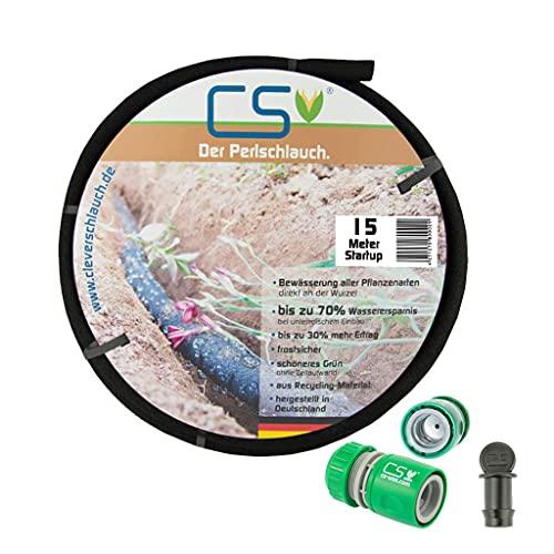 CS Bewässerungssysteme GmbH -  15m CS Perlschlauch