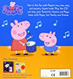 Immagine 1 peppa pig nursery rhymes and