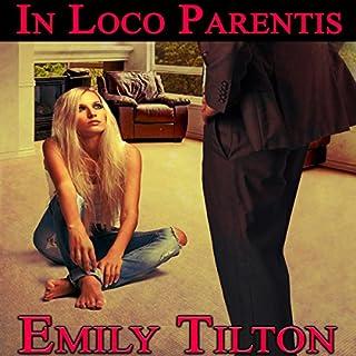 In Loco Parentis audiobook cover art