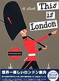 ジス・イズ・ロンドン
