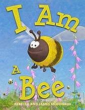 Best bee poems for kindergarten Reviews