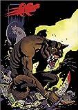 Bone Gnawers & Stargazers (Werewolf: The Apocalypse: Tribe Novel, Book 4)