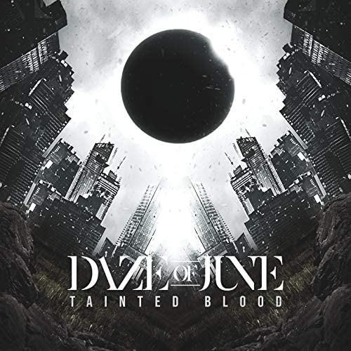Daze of June