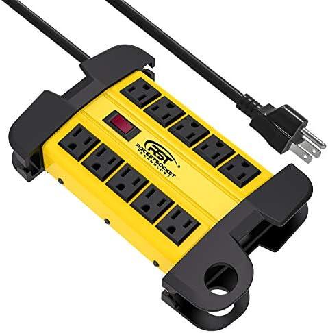 Top 10 Best generator surge protector