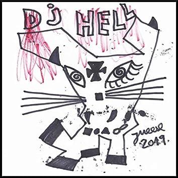 House Music Box (past Present No Future) - Remixes