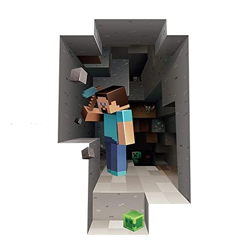 minecraft wallpaper amazon co uk 12399 | 51kpgnehikl sr500 500