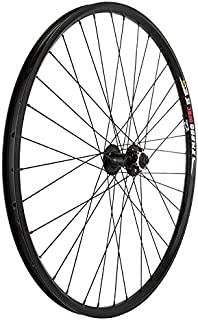 WheelMaster 29er Alloy Mountain Disc Double Wall