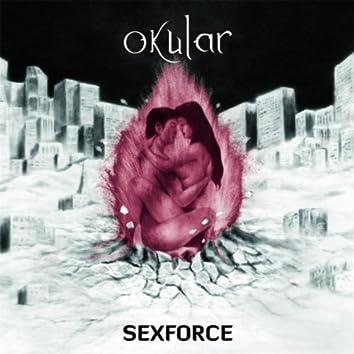 Sexforce