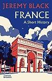 France: A Short History