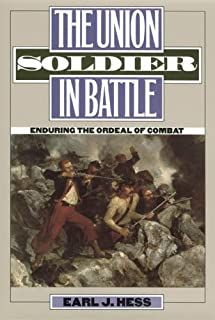 Best the union soldier in battle Reviews
