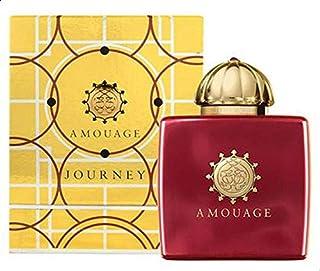 Journey by Amouage for Women - Eau de Parfum 100ml