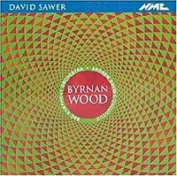 David Sawer/Byrnan Wood