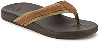 حذاء خفيف قلاب رجالي من Dockers