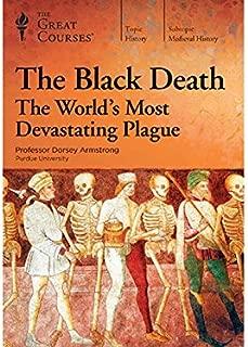 black death netflix
