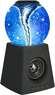 Best snow globe speaker Reviews