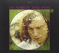 Astral Weeks by Van Morrison (2015-11-11)