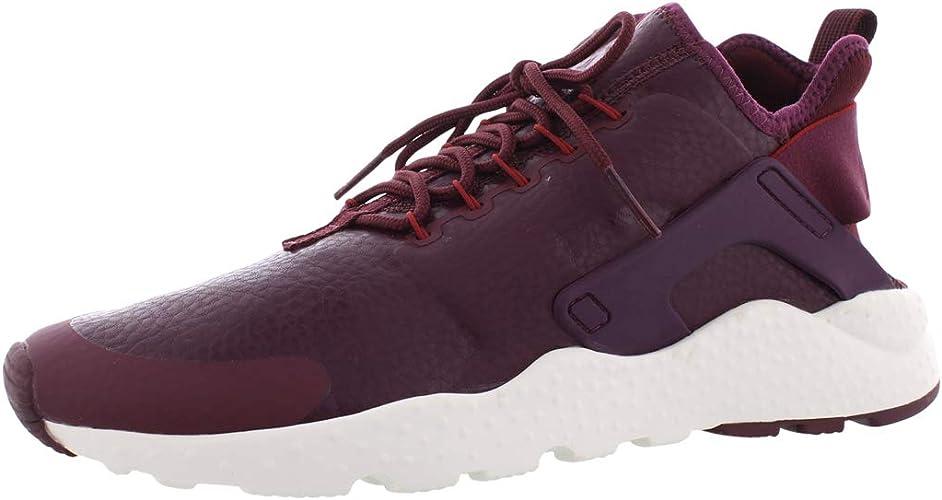 Nike 859511-600, paniers Trail-FonctionneHommest Femme
