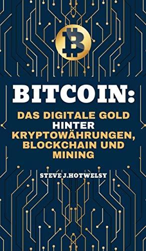 bitcoin digitale)